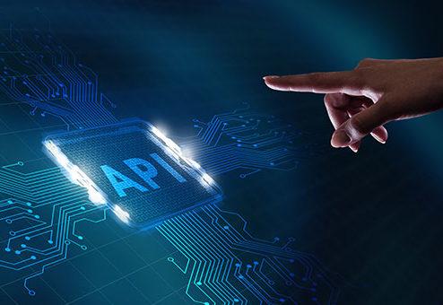 wefox Group launcht erste offene Versicherungs-API