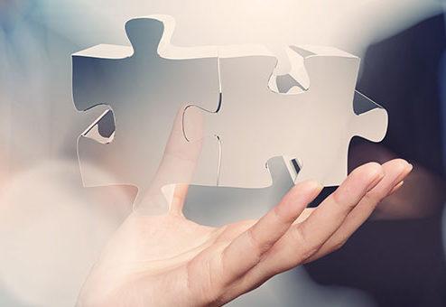 Liechtenstein Life und Hoerner Bank bieten gemeinsame Altersvorsorgelösung