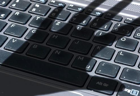 Deutsche Unternehmen im Visier von Cyber-Kriminellen