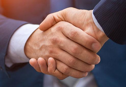 Versorgungswerk MetallRente mit neuem Konsortialpartner