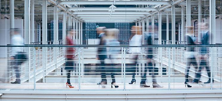 WTW: Ausbau des Angebots für Pensionskassen