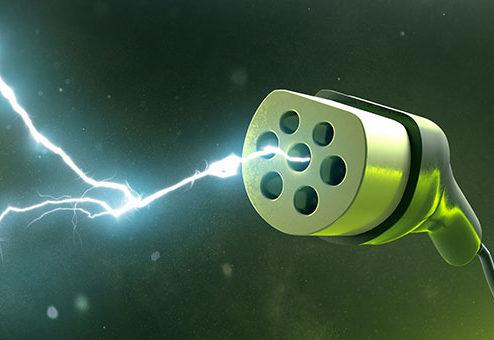Elektromobilität: Neue Risiken und Schadenszenarien entstehen