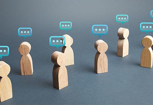 75 Prozent der Makler wollen digitaler arbeiten