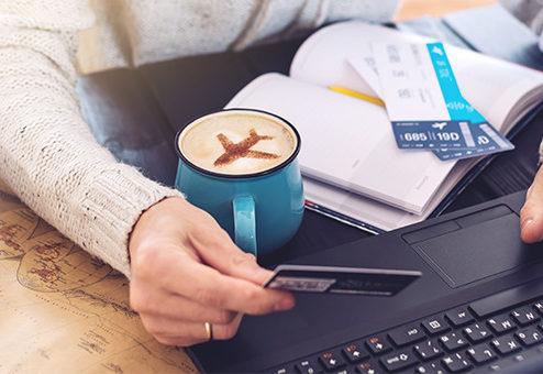 Reiseversicherung: SIGNAL IDUNA erweitert Zahlungsmöglichkeiten