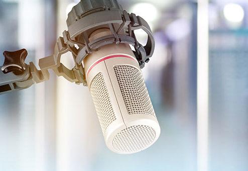 Neues Podcast-Angebot der LV 1871