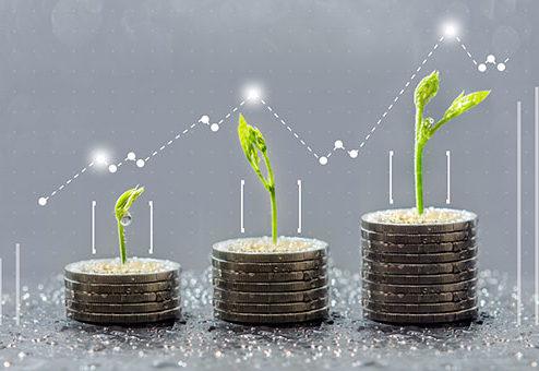 LVM-Fonds-Rente: Vorsorge auch über ETFs möglich