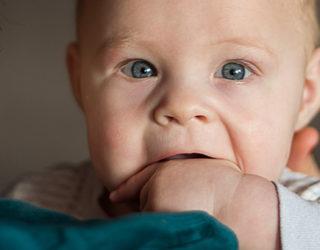 ErnstfallSchutz: Kinder beitragsfrei mitversichern