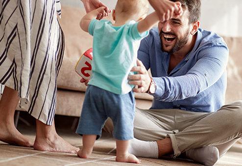 So kann Kinderbetreuung von der Steuer abgesetzt werden