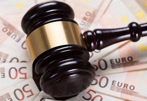 """Rückzahlungspflicht einer """"Garantieprovision"""" kann unzulässige Kündigungsbeschränkung darstellen"""