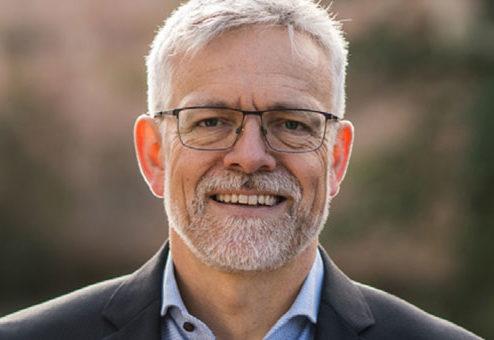 UmweltBank-Vorstand Stefan Weber tritt zurück