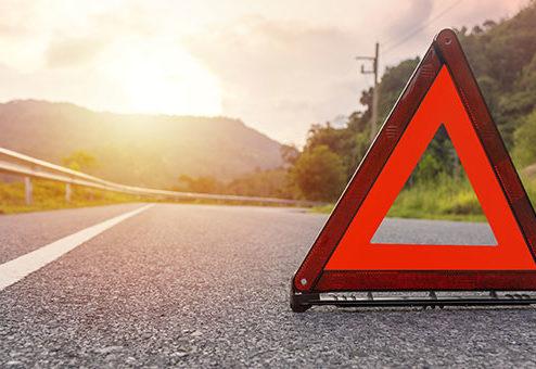 Schaden- und Unfallversicherer setzten 2019 positiven Trend fort