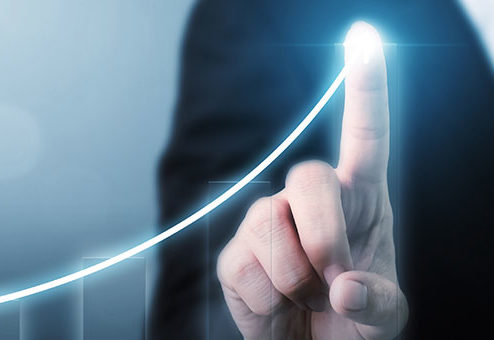DFV plant Gründung von drei Tochterunternehmen