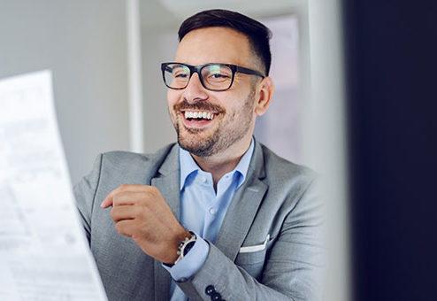 Neuer Branchenstandard im Datenschutz für Versicherungsmakler