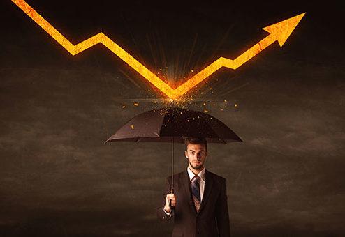 Erste Erfahrungen der Kreditversicherer mit dem Schutzschirm