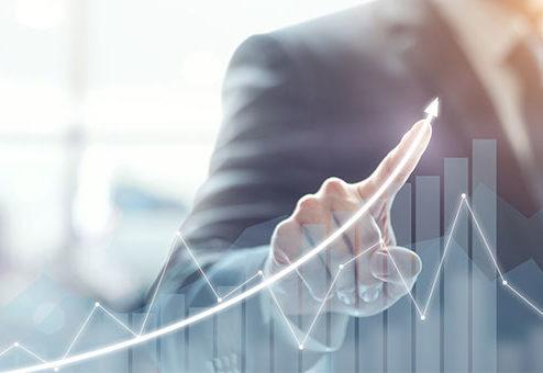 Betriebliche Altersvorsorge in 2019 gewachsen