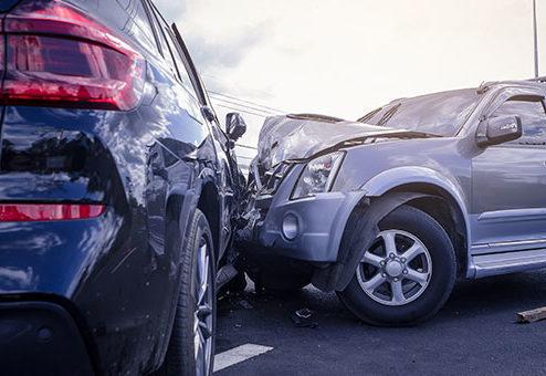 Verkehrssicherheit: Entwicklungen und Konsequenzen für Versicherer