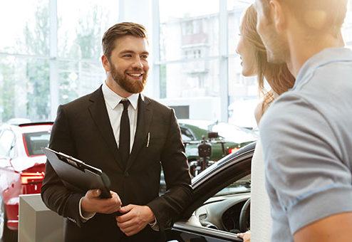"""""""Ready2Drive"""": AXA und BMW Bank kooperieren"""