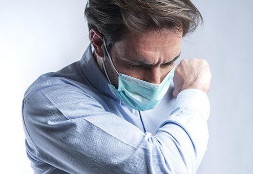 Corona-Krise: Steigt das Risiko der Altersarmut für Versicherungsmakler?