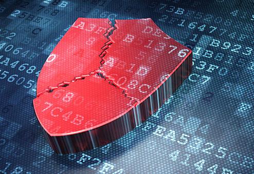 Schluss mit Schild: Datenübertragung in die USA auf wackeligem rechtlichen Fundament