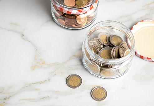 Wie können im Home Office Steuern gespart werden?