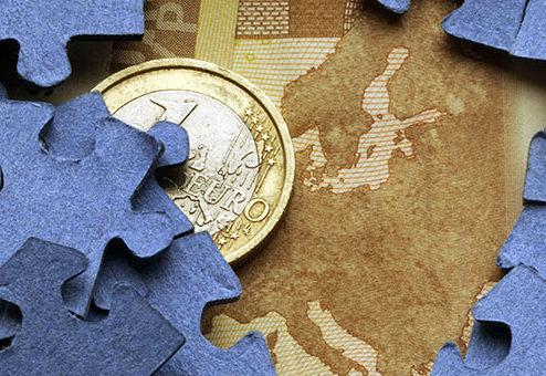Stresstest zeigt: Europas Banken fehlt Eigenkapital zur Bewältigung der Coronakrise