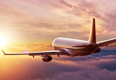 Im Urlaub auf Nummer sicher: Neuer Covid-19-Versicherungsschutz für alle TUI-Gäste