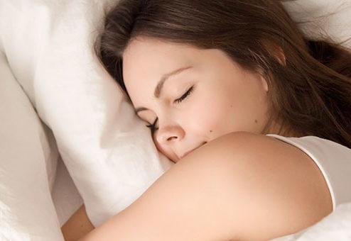 Generali: besserer Schlaf durch Avatar-Technologie