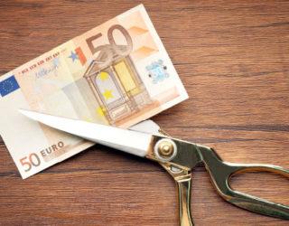 Steuerlast im Versicherungsfall
