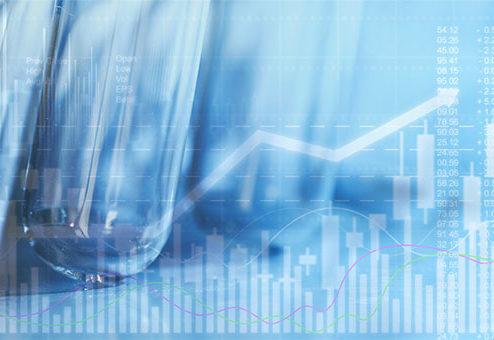 Neuer nachhaltiger Gesundheitsfonds am Markt