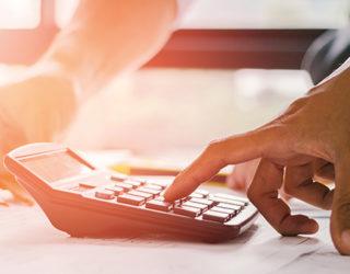 Steuerliche Förderung der Absicherung der Arbeitskraft
