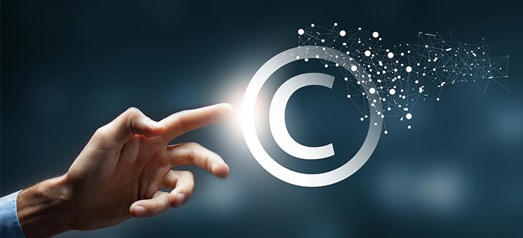 Nürnberger bietet Schutz bei Patent-Rechtsstreitigkeiten