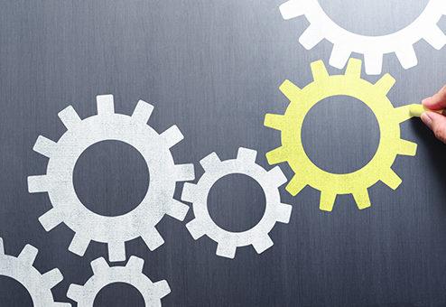 Betriebshaftpflichtversicherung: uniVersa erhöht Versicherungssummen