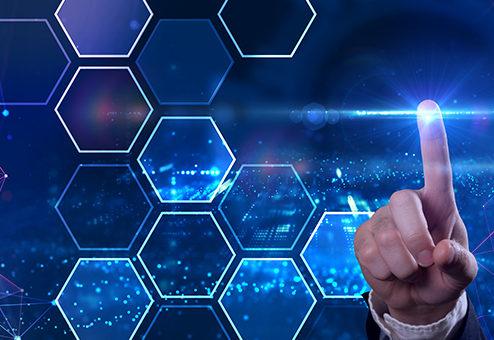 HDI geht mit neuem Online-Portal für Makler an den Start