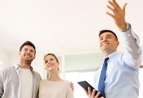 mailo: Neues Versicherungsangebot für Immobilienmakler und -verwalter