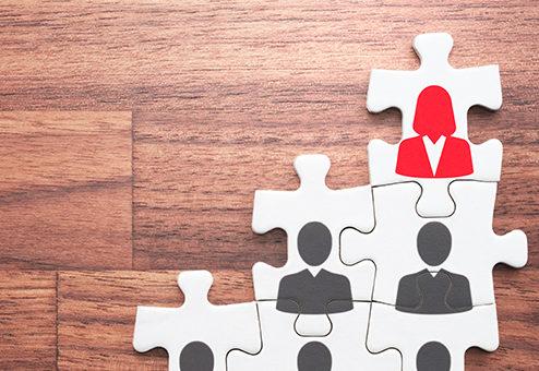 Fidelity: Bettina Bosch wird Leiterin der Fund-Buyer-Einheit