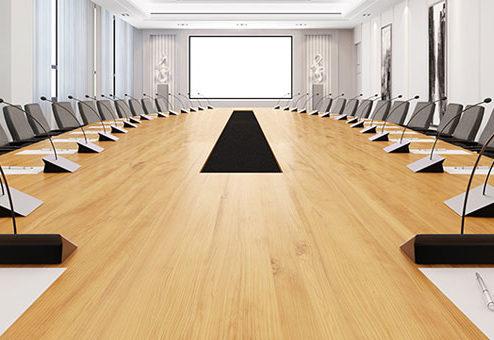 vigo Krankenversicherung: Neuordnung des Vorstands
