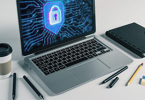 Hiscox mit neuer Eventversicherung für digitale Risiken
