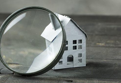 Immobilien: Verkäufer muss nicht für investierte Kosten von Kaufinteressenten haften
