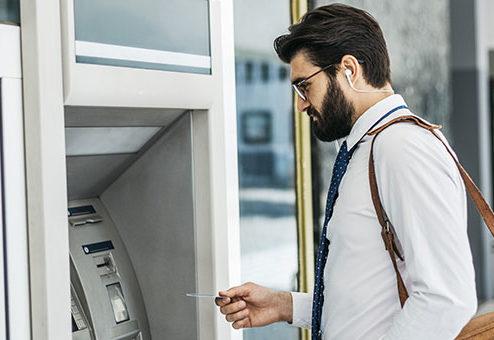 BGH-Urteil: Kosten für Basiskonto der Deutschen Bank zu hoch