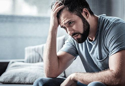 LV 1871: Präventionsangebot zur mentalen Gesundheit