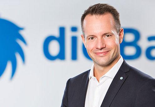 Vorstand der ProKunde AG stellt sich neu auf