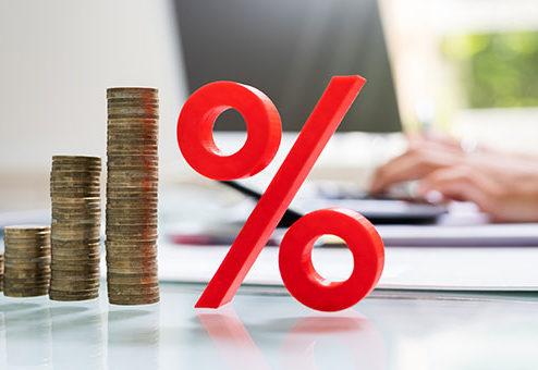 DISQ: Die besten Sparplan-Anbieter