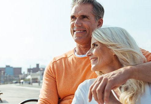 Continentale Lebensversicherung: Auftakt für die neue Fonds-Renten-Generation