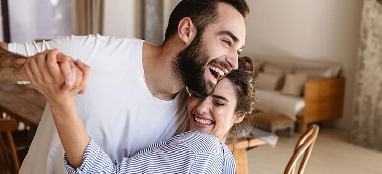 HÄGER bringt neue Hausratversicherung auf den Markt