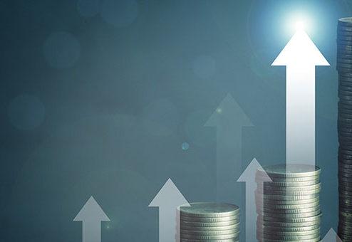 Erfolgreich investieren mit Private Equity