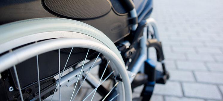 800.000 Euro Schmerzensgeld für schwerste, lebenslange Schäden