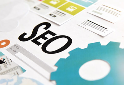 Google Ranking verbessern: 3 SEO-Tipps