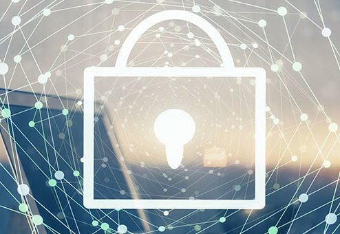 Continentale: Cyber-Versicherung mit solidem Schutz im Grundtarif