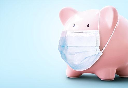 Spareinlagen verlieren weiter an Wert