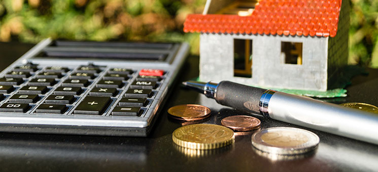 15 Einblicke rund um Baufinanzierungen und Immobilienpreise in München